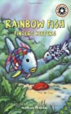 Rainbow Fish Finders Keepers: Finders Keepers (Festival Readers)
