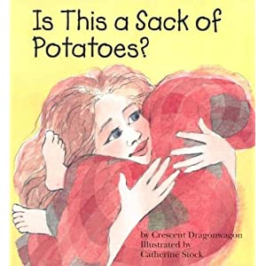 Is This a Sack of Potatoes?