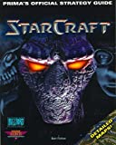 Starcraft: Prima's Official Strategy Guide (0761504966) by Farkas, Bart