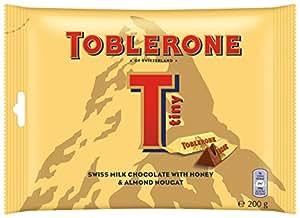 toblerone price costco