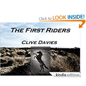 The First Riders