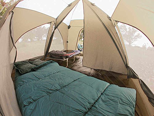 Eureka! Titan - Tent (sleeps 8) & Eureka! | Special Price on Sale