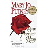 One Perfect Rose (Fallen Angels) ~ Mary Jo Putney