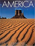 America (0789300273) by Rajs, Jake