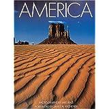 America ~ Jake Rajs