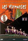 echange, troc Les Virtuoses