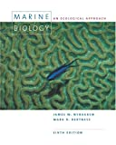img - for Marine Biology: An Ecological Approach (6th Edition) book / textbook / text book