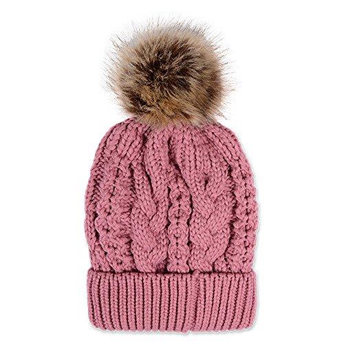 asentechukr-invierno-acrilico-hilo-de-lana-grueso-gorro-de-punto-calido-unisex-casual-solido-beanies
