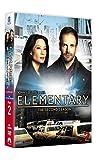 エレメンタリー ホームズ&ワトソン in NY シーズン2 DVD-BOX Part 2(6枚組) -