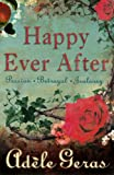 Happy Ever After: