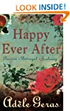 "Happy Ever After: 3 book bind-up: ""The Tower Room"", ""Watching the Roses"", ""Pictures of the Night"" (Definitions)"