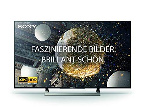 sony-kd-49xd8005-123-cm-49-zoll-fernseher-4k-hdr-ultra-hd-smart-tv