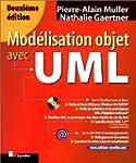 Mod�lisation : objets avec UML