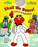 Shall We Dance (Jellybean Books(R)) (0375804498) by Albee, Sarah