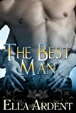 The Best Man (The Wedding Book 1)