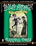 03 Eddie Dickens Trilogy Terrible Times