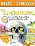 Supernatural (Hot Topics)