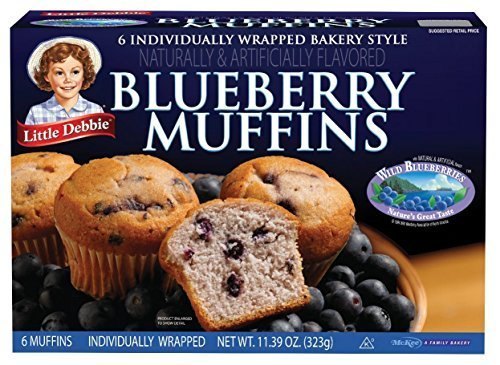little-debbie-blueberry-muffins-1139-oz-2-boxes-by-n-a