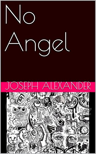 Book: No Angel by Joseph Alexander