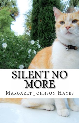 Silent No More: The Lamb Speaks