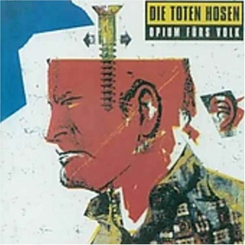 Die Toten Hosen - Mr. Music Hits 1996-08 - Zortam Music