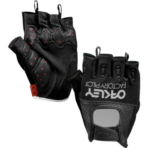 oakley factory pilot gloves 8khf  Buy Low Price Oakley Factory Road Men's Road Bicycling, Cruiser Motorcyles,  Street Motorcycles Glove