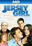 Jersey Girl [HD]