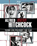 Alfred Hitchcock: The Essentials Coll...