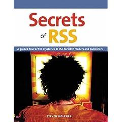 Secrets (Visual QuickStart Guide)