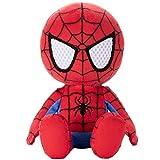 マーベル ビーンズコレクション スパイダーマン 座高14cm