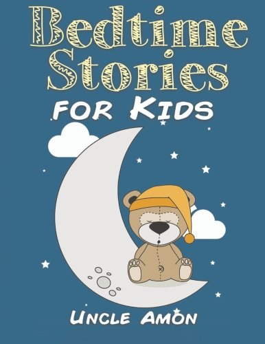 Bedtime stories for kids fun bedtime stories for kids for Bed stories online