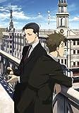 閃光のナイトレイド 2 [Blu-ray]