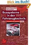 Bussysteme in der Fahrzeugtechnik: Pr...