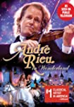Andre Rieu in Wonderland (With
