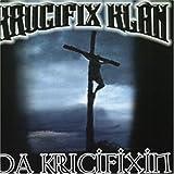 echange, troc Krucifix Klan - Da Krucifixin
