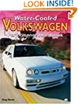 Water-Cooled Volkswagen Performance H...