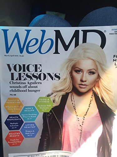 webmd-march-april-2016-christina-aguilera-on-cover