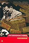Interrogations: The Nazi Elite in Allied Hands, 1945