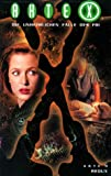 Akte X - Akte 11: Patient X [VHS] - David Duchovny, Gillian Anderson, William B. Davis