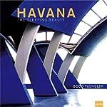 Havana The Sleeping Beauty