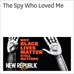 The Spy Who Loved Me | Tony Horwitz