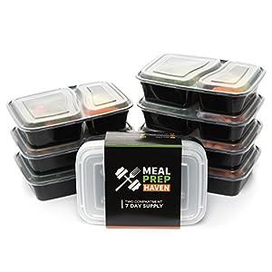 Amazon meal prep