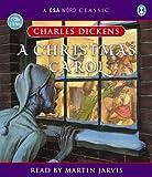 A Christmas Carol (CSA Word Classic)