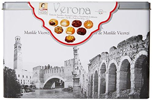 matilde-vicenzi-roma-907g