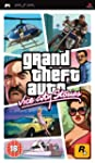 Grand Theft Auto: Vice City Stories (...