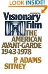 Visionary Film: The American Avant-Garde