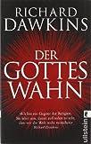 Der Gotteswahn (3548372325) by Richard Dawkins