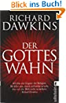 Der Gotteswahn