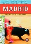 Knopf Citymap Guide Madrid: The City...