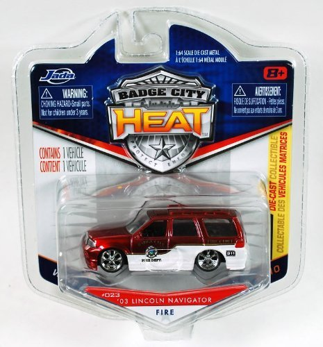 jada-badge-city-heat-fire-dept-03-lincoln-navigator-red-white-023-by-jada